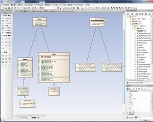 ea_display_diagram.jpg