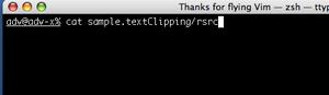 textclipping_cat_rsrc.jpg