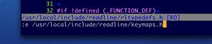 vim_ctrl_x_input_filename.jpg