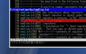 helpgrep_select.jpg