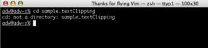 textclipping_not_a_directory.jpg