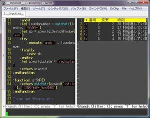tlib_sample_view.jpg